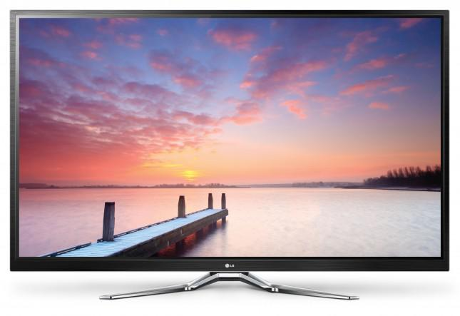 Kā televizors uztver attēluKā... Autors: Fosilija 5 fizikas fakti, kuri tev patiks. [5]