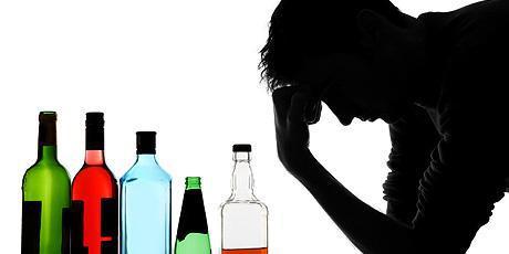 Tagad Dženifera dzīvo pie... Autors: MONTANNA Brālis izvaroja māsu alkohola reibuma dēļ.