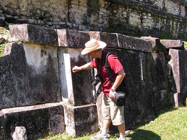 Cik daudz liecību par senajām... Autors: SL1EKA Alternatīvā vēsture