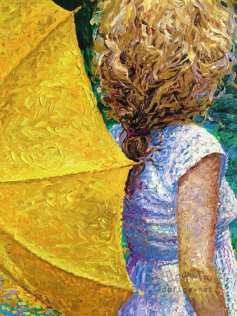 Autors: Hello Iris Scott rada skaistus mākslas darbus.