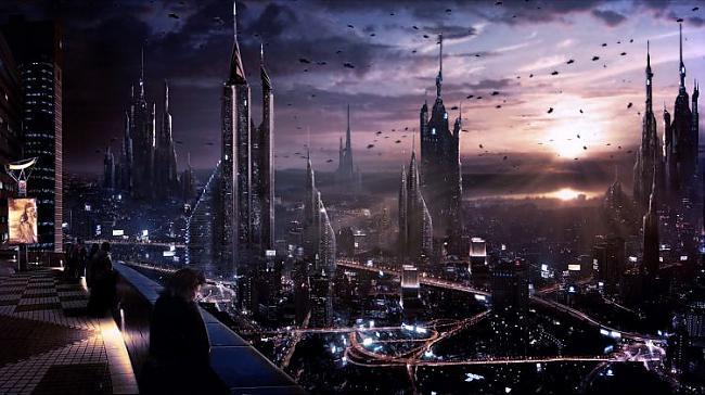 Ufologa sensacionālais... Autors: SL1EKA NLO – tālu planētu iemītnieki vai tikai optiskas parādības atmosfērā?!