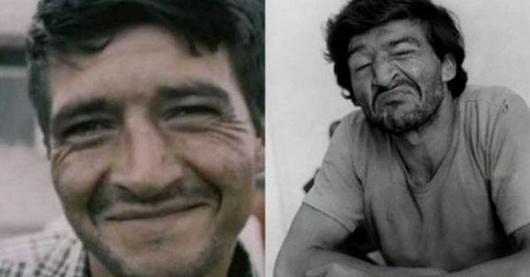 Lopez atbrauca no Kolumbijas... Autors: ORGAZMO Pedro Lopez - Atriebās pasaulei par savām sāpēm!!!