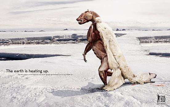 Autors: Edgarinshs Kreatīvās reklāmbildes