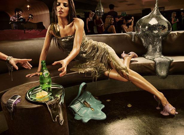 Autors: Edgarinshs Apbrīnojamās foto manipulācijas TOP50