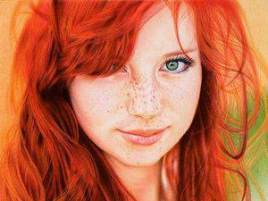 Diezgan jauks meitenes... Autors: Ruudza21 Tas moments, kad uzzini, ka tās nav fotogrāfijas