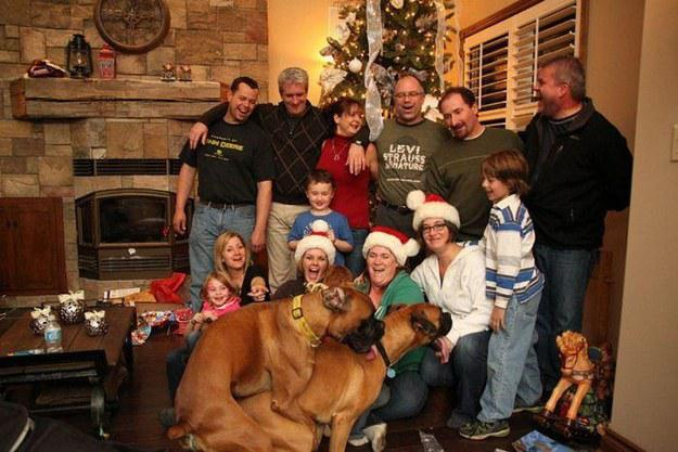 Autors: DeathIsComing Ģimenes fotoalbums [2]