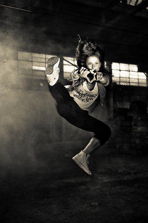 Autors: kitija217 Hip Hop- My Life *2*