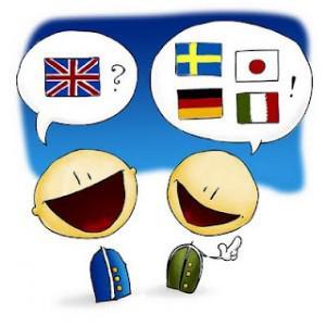 Japāņi izvairās no vārdiem... Autors: spekiis Fakti par dažādām pasaules valodām