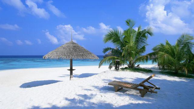 Seaside Beach Florida Autors: im mad cuz u bad Kur vislabāk pavadīt Valentīndienu?