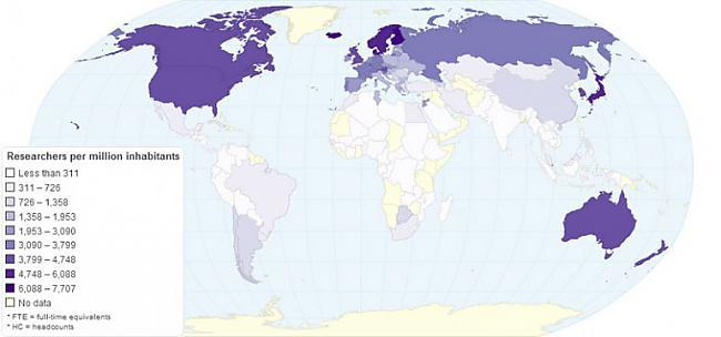 Kurās pasaules valstīs dzīvo... Autors: Sulīgais Mandarīns 7 pasaules kartes, kas iespējams padarīs tevi gudrāku