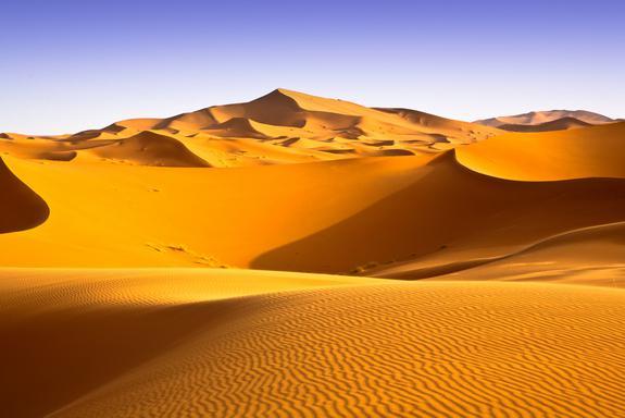 nbspSahāras tuksnesī 1979 gadā... Autors: Cepuminsh002 Dažādi Fakti
