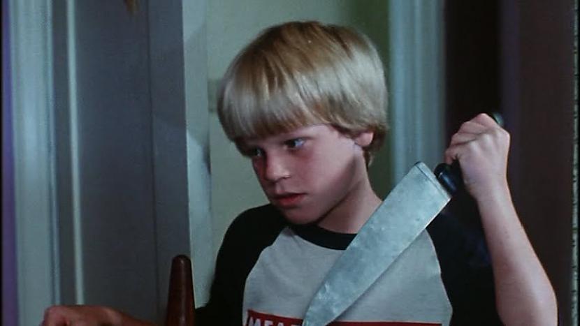 Manas kaimiņienes bērns man... Autors: Vampire Lord Baidies no bērniem? 3