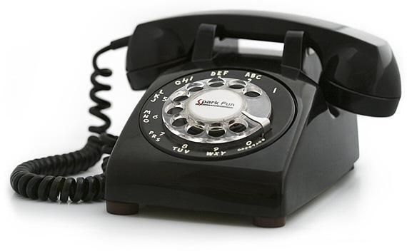 Ar telefonu tikai zvanīja Autors: kaķūns 90tie gadi četros vārdos