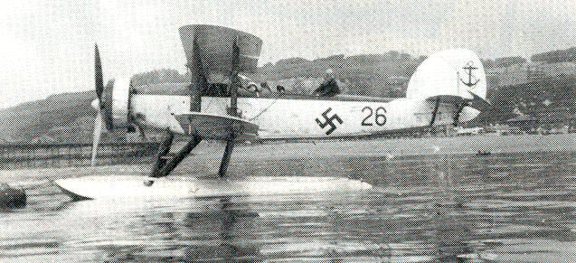 Treniņlidmascaronīnas bija... Autors: LatvianGames Latvijas armija, kāda tā bija(2.Daļa)