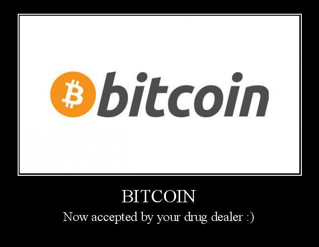 Autors: ERommel Bitcoin