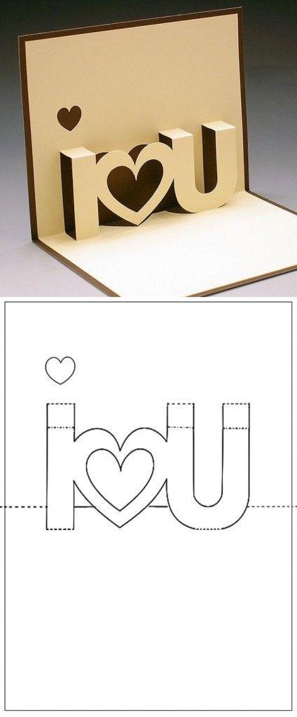 Autors: son4akon4a Valentīndienas DIY