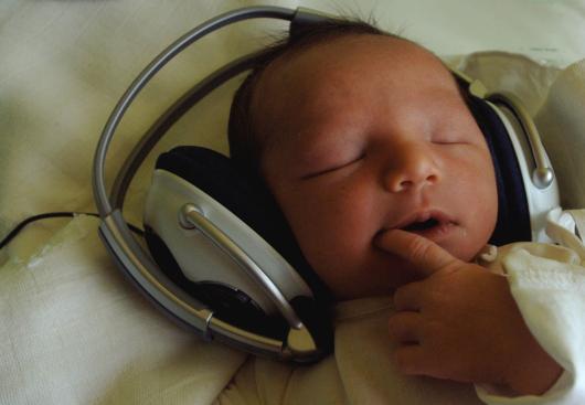 Autors: Deadshot Kāda dziesma bija vispopulārākā dienā, kad Tu piedzimi