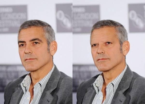 Autors: Neticamaiss 20 bildes, kuras parāda, ka cilvēks ar vai bez uzacīm ir pilnībā atšķirīgas pers