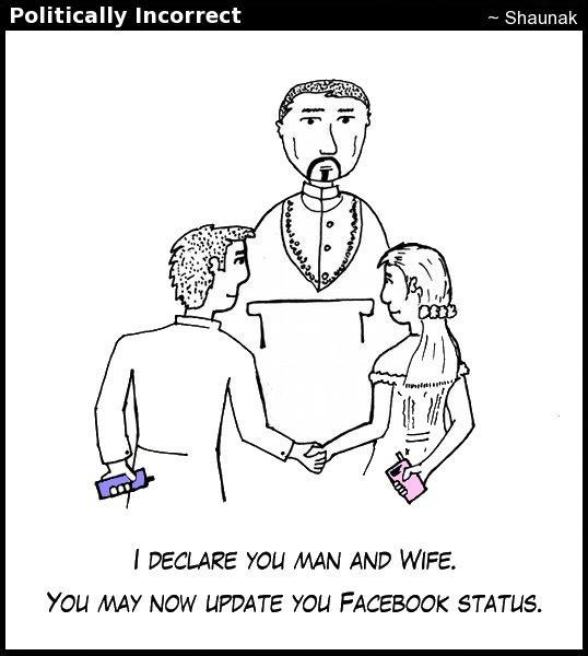 Es pasludinu jūs par vīru un... Autors: BodyBoard Mūsdienu problēmas attiecībās!