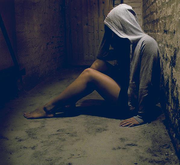 Autors: Zaļais Āzis Gaidot nāvi #6