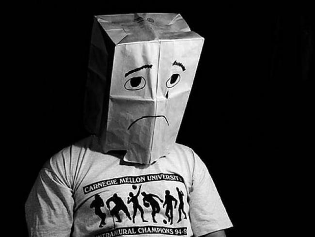 Citi depresijas tipiDažiem... Autors: Peaceful Kas ir depresija?