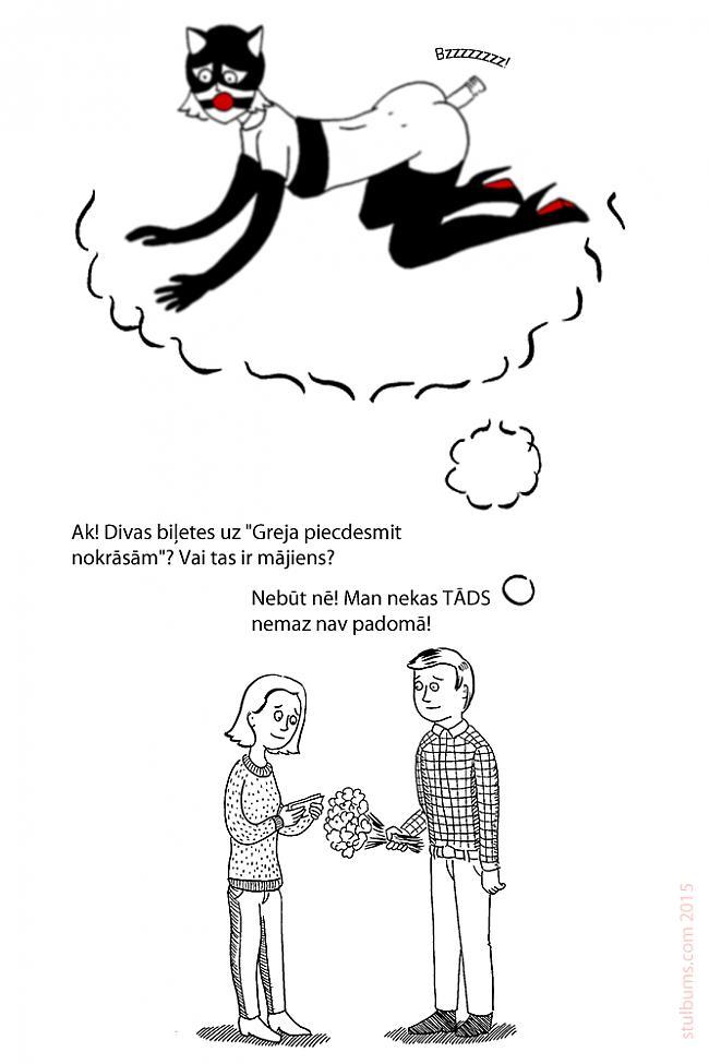Autors: ResnaisPiiraadzins Komiksu mix (9)