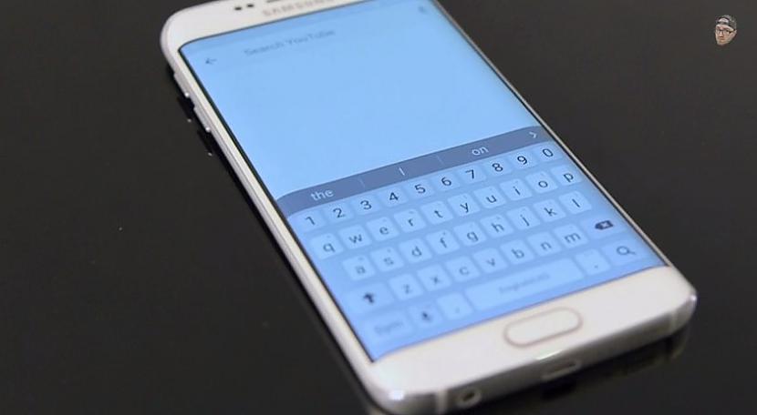 Autors: ghost07 Šovakar, tiešraidē tiks atklāts viedtālrunis - Samsung galaxy S6