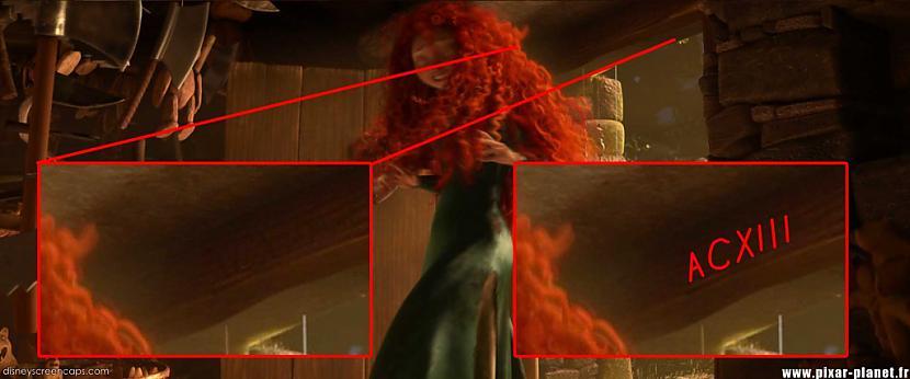 Scarono vienu personīgi ir... Autors: swaggerr Illuminati - A113!!