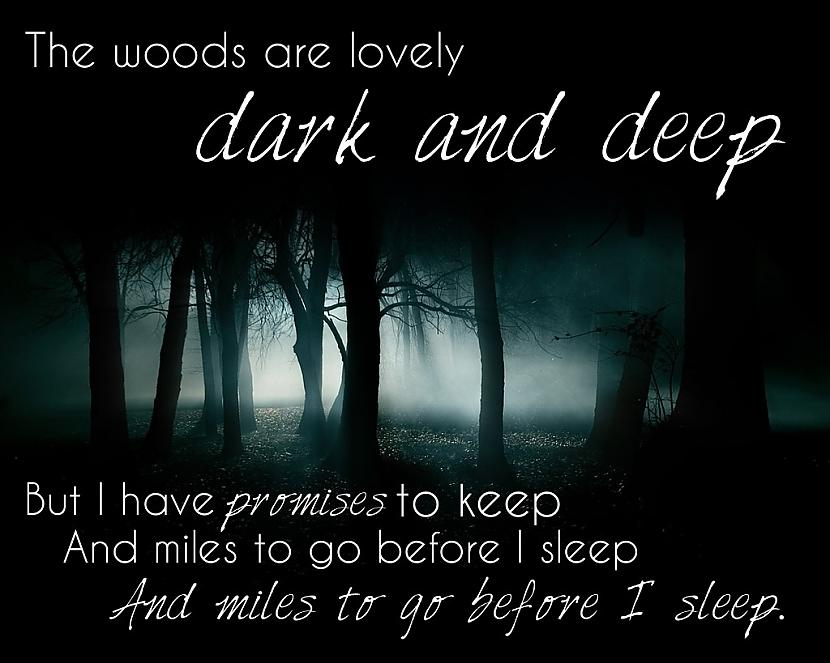 Autors: Drowned Girl Deep Quotes