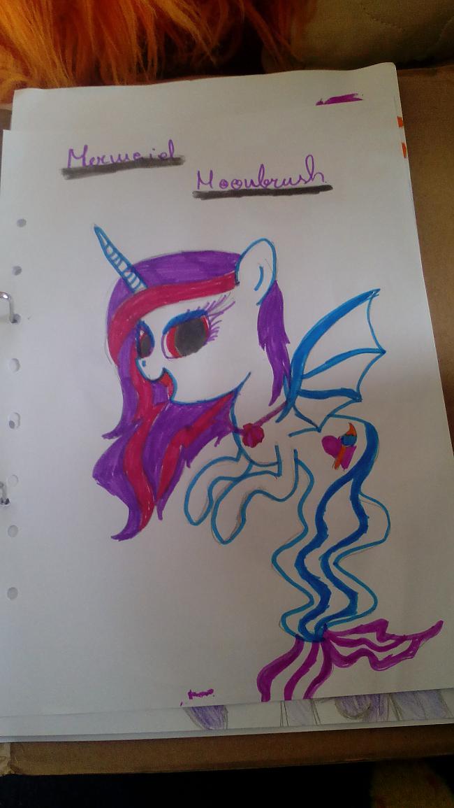 Autors: ohoho Mani zīmējumi