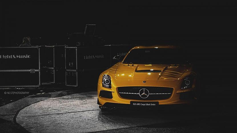 Lauva Leo... Autors: melnahute Tavs horoskopa auto