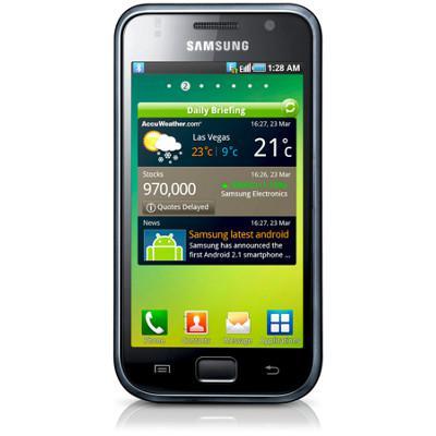 2010gadā Samsung iepazīstināja... Autors: Mestrs Pletenbergs Vai tu zināji ka Samsung iepriekš pārveda ēdienu,un vairāk?