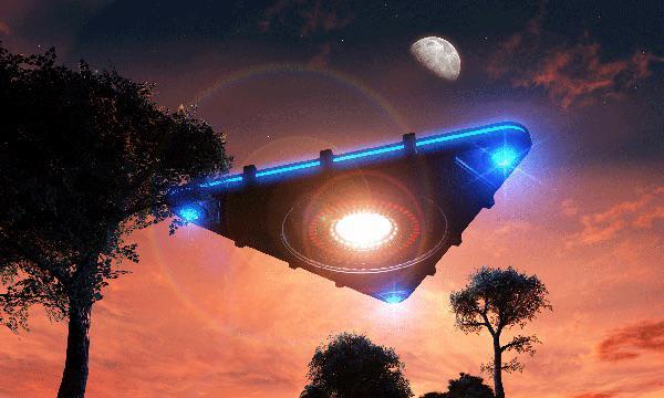 tad es sāku skatīties... Autors: esterefris mana teorija sakarā ar citplanētiešiem.