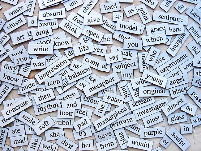 Ikviens vārds ir izdomāts Pat... Autors: Moonwalker Teikumi, kas liks tavām smadzenēm aizdomāties