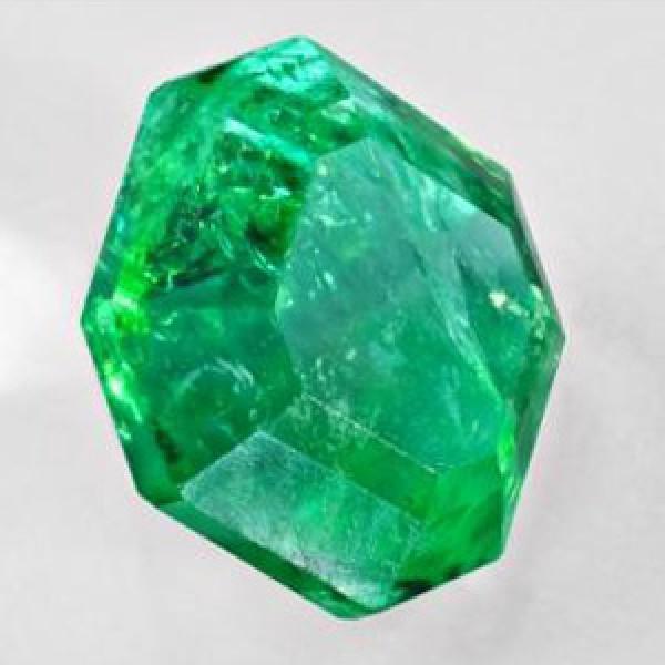 Smaragds Saskaņā ar leģendu... Autors: paulabogdanovica Dārgakmeņi