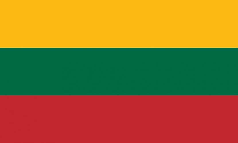 18vieta ir Lietuva bet Pasaulē... Autors: Fosilija TOP 20 nemierīgākās Eiropas valstis (2015)