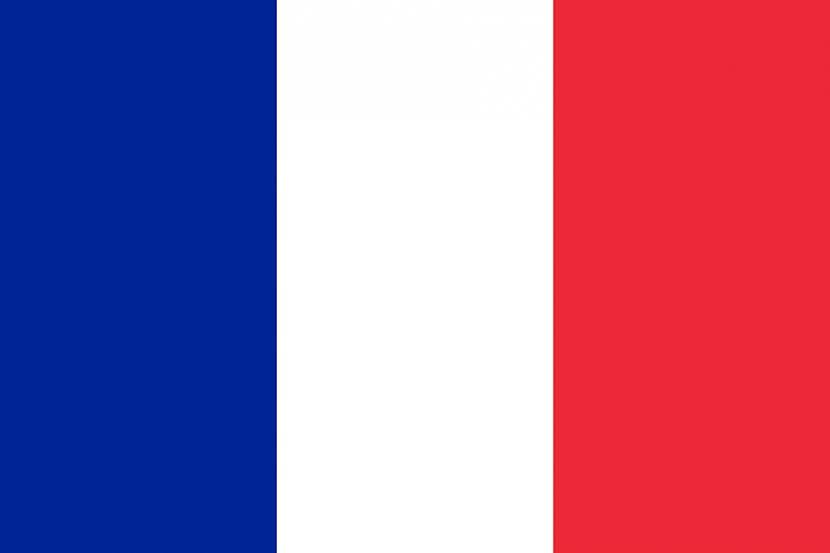 14vieta ir Francija bet... Autors: Fosilija TOP 20 nemierīgākās Eiropas valstis (2015)