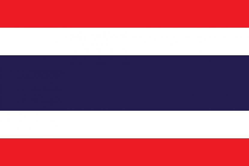 14vieta ir Taizeme bet Pasaulē... Autors: Fosilija TOP 20 nemierīgākās Āzijas+Okeānijas valstis (2015)