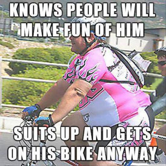 Autors: HaLoL Smieklīgās bildītes 2.daļa