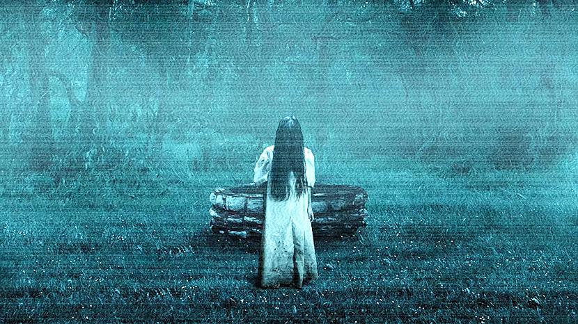"""Autors: im mad cuz u bad Tā tagad izskatās tā meitene, kura reiz tēloja filmā """"Aplis"""" (The Ring)"""