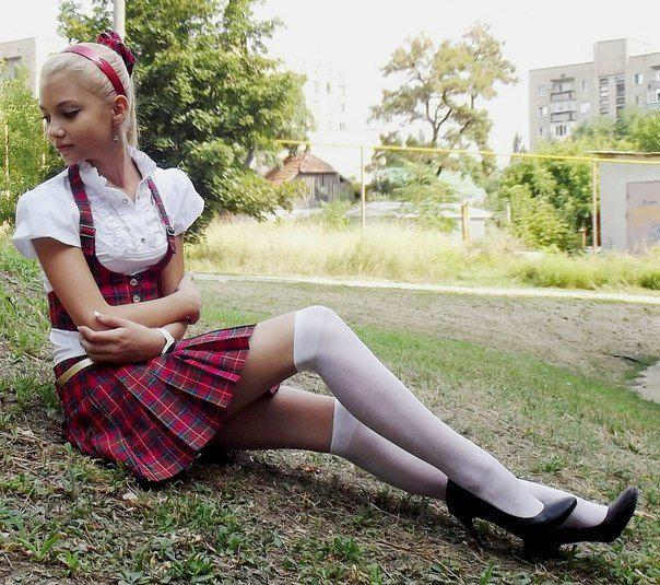 Autors: lifehack Lūk,kāpēc uz skolu iet ir patīkami