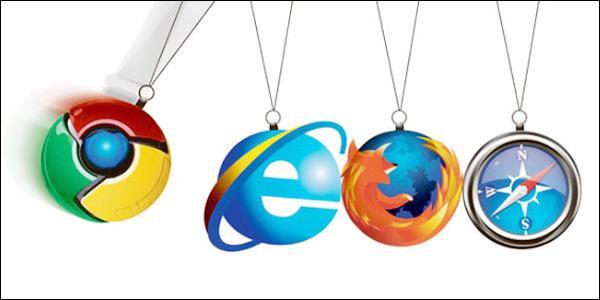 1 no 3 itāļiem nekad nav... Autors: Mestrs Pletenbergs Fakti par internetu.