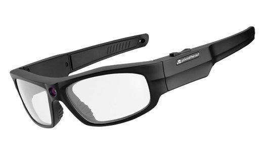 Autors: horsemenmuzika Lūk tādas brilles mums vaig!