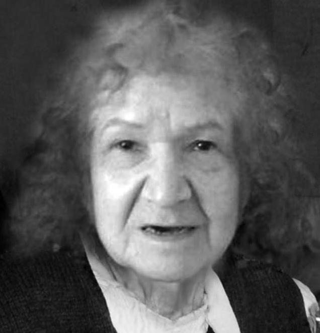 Tamāra Samsonova izmeklētajiem... Autors: Jorogumo Pensionāre - sērijveida slepkava