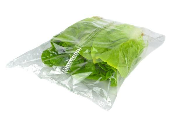 Salāti iepakojumānbspndash jā... Autors: Leģenda Bīstamas kļūdas saistībā ar pārtiku