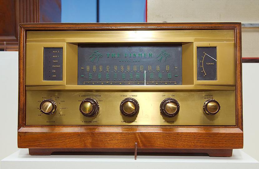 Klausīties radioAtrodi kādu... Autors: ProudBe Pāris veidi, kā apgūt svešvalodu! :)