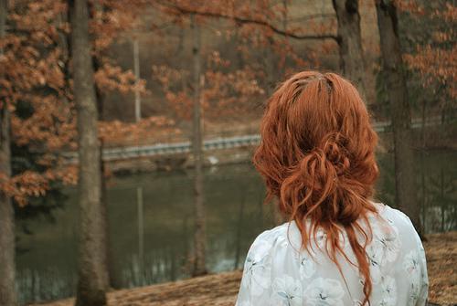 Autors: RomanticHeart Starp eņģeļa spārniem #13