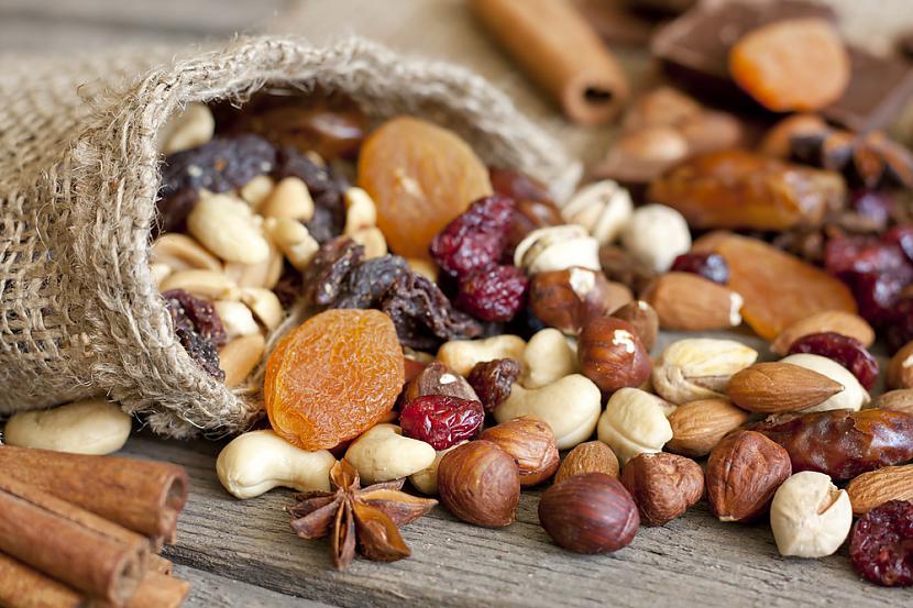 AtmiņaDaudzi cilvēki uzskata... Autors: im mad cuz u bad Ko tu vari izdarīt savas veselības un skaistuma labā?