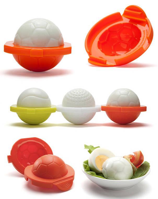 Pārtaisi savas olas par... Autors: riekstkodis.lv 15 nevajadzīgas lietas, kuras tev noteikti vajadzēs
