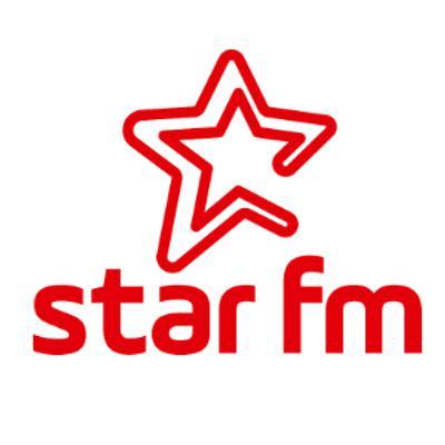 Taylor Swift  Blank Space ... Autors: Markusss Latvijas radio staciju top dziesmas septembrī!
